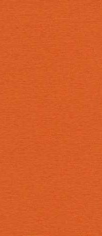 orange clair référence C7