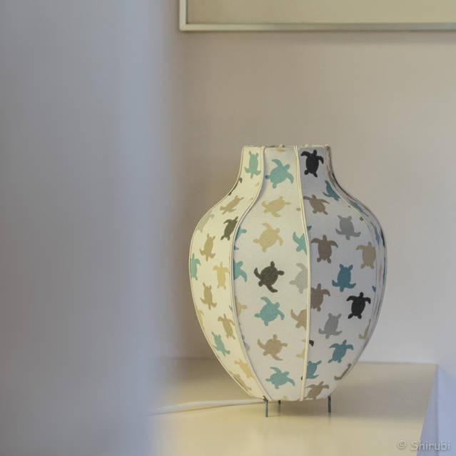 Lampion décoratif