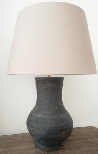 lampe hu