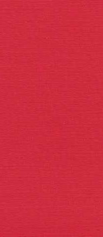 rouge scarlet référence C8