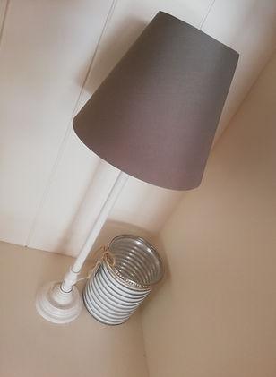 lampe à poser.jpg