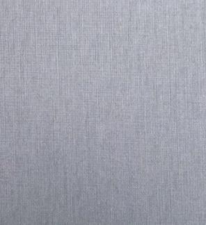 gris argent référence C3