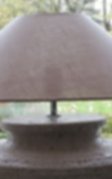lampe en céramique.jpg