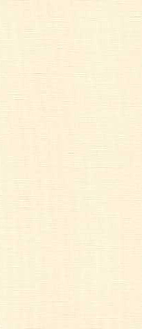 tissu ignifuge beige clair référence A1