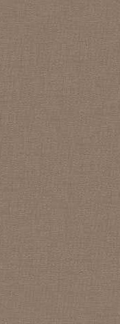 gris taupe référence P5