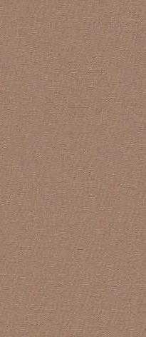 brun taupe référence P7