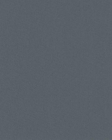 gris souris référence C12