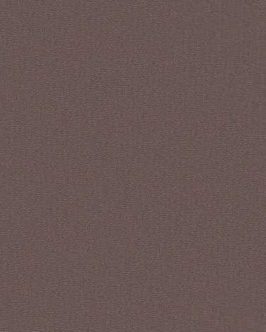 brun foncé référence P6