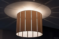 lampe suspension ajourée.jpg