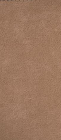 alcantara brun clair référence A7
