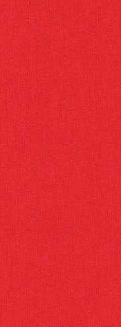 rouge ketchup référence C9