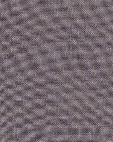 gris foncé référence A13