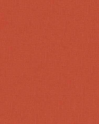 orange brique référence P9