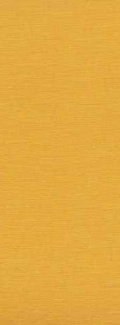 jaune canari référence C5