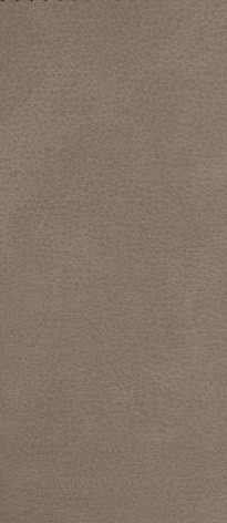 alcantara brun foncé référence A8
