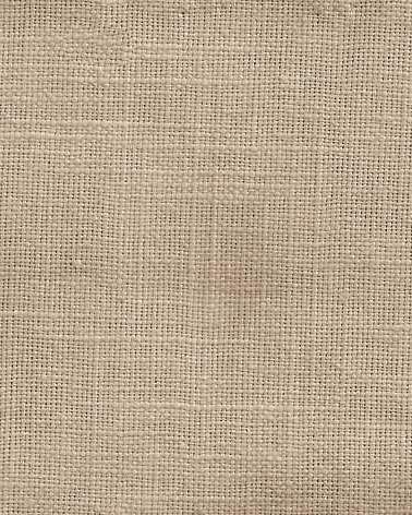 lin beige référence A4