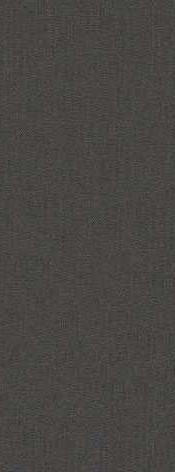 gris foncé référence P4