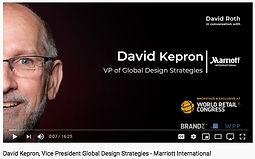 World Retail Congress 2019.jpg