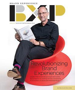 BXP mag cover.jpg