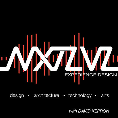 NXTLVL podcast art - FINAL.jpg