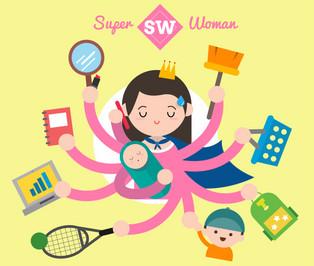 """11.05.16 Conférence et animations : """"La femme de 2016"""""""
