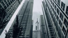 Commercial vs. Residential Real Estate Development
