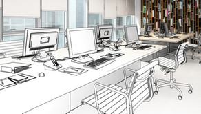 Commercial Renovations [5 Perks]