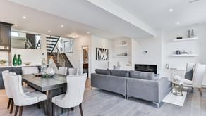 Overcoming Real Estate Developer Challenges