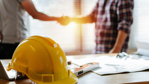 Achieving Public-Private Partnerships in Construction