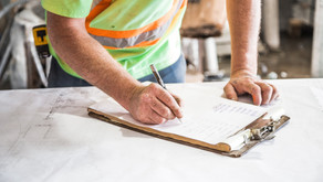 Construction Management Best Practices