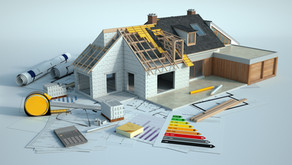 Virtual Design and Construction Improves Business Performance