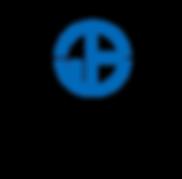 ターキー素材_アートボード 1.png