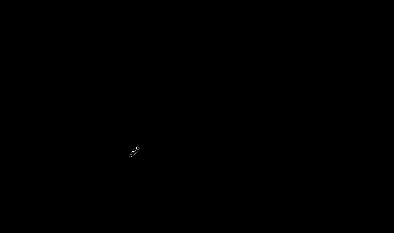 chuu_HP_アートボード 1 のコピー.png