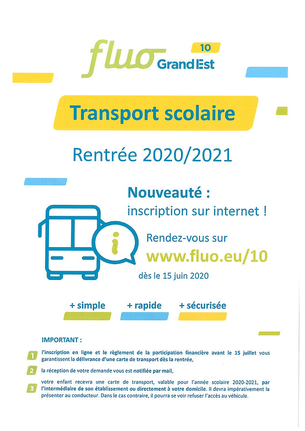 transports scolaires p1.jpg