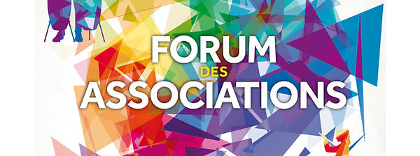 csm_Forum_des_associations_2017-1180x440