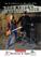 Concert à la ferme : Christophe Meyer