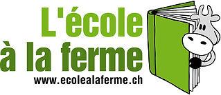 EàF logo.jpg