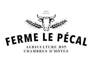 """Notre ferme est labellisée Bio """"Bourgeon"""""""