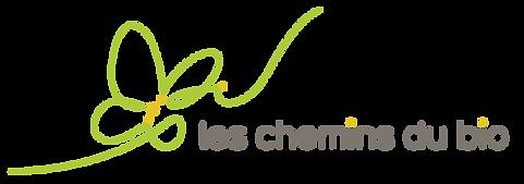 LCDB_logo_vert_brun.png