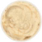 LEMON-POPPY copywrkd 500 PX.png
