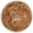 MOCHA-ALMOND copywrkd 500 PX.png