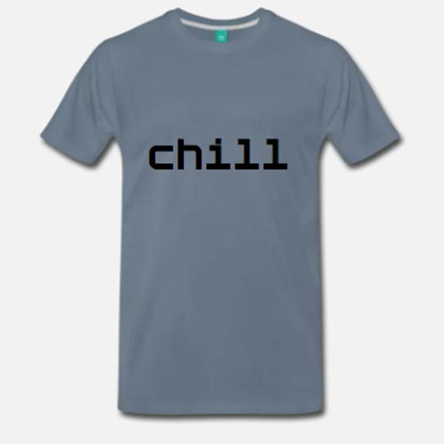 SoCo Men's Chill T-Shirt