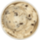 CHOCOLATE-CHIP wrkd 500 PX.png