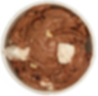 ROCKY ROAD SILHOUETTED LC.png