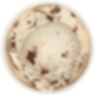 COOKIES-&-CREAM copy wrkd copy 500 PX.pn