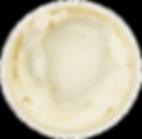 LEMON-SORBET- copywrkd LC TRANSP_.png