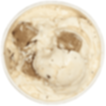 COOKIE-DOUGH wrkd 500 PX.png