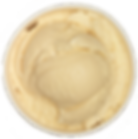 SALTED CARAMEL Silhouetted_ LC.png