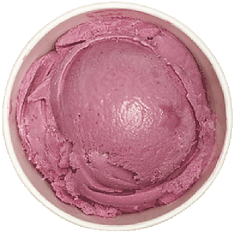 BLACK-RASPBERRY wrkd 500 PX.png