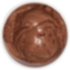 DIRTY-CHOCOLATE copywrkd 500 PX.png